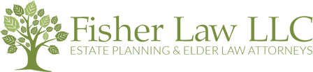 Boston Estate Planning