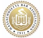 Massachusetts Bar Association
