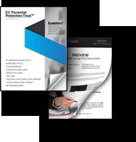 Estate Planning Booklets