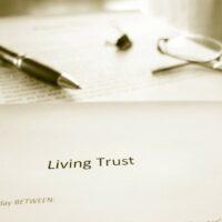bigstock-A-Living-Trust-Legal-Document-251411194.jpg