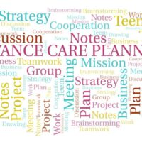 bigstock-Advance-Care-Planning-Word-Clo-264916378.jpg