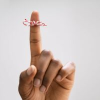 bigstock-African-American-Woman-Dementi-373380475.jpg