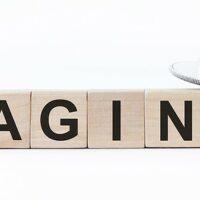 bigstock-Aging-Word-Written-On-Wooden-C-384065507.jpg