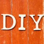 bigstock-Alphabet-Letter-In-Word-Diy-a-399232484.jpg