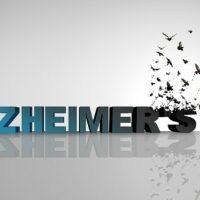 bigstock-Alzheimer-Awareness-And-Memory-397344275.jpg
