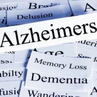 bigstock-Alzheimers-Concept-A-Concept-267651157.jpg