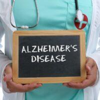 bigstock-Alzheimers-Disease-Alzheimer-A-164213804.jpg