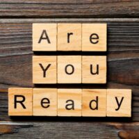 bigstock-Are-You-Ready-Word-Written-On-356320367.jpg