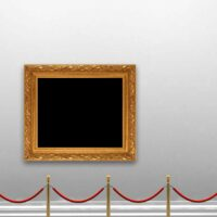 bigstock-Art-Gallery-3363385-scaled.jpg