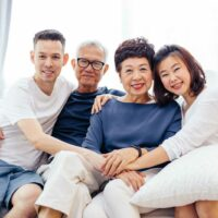 bigstock-Asian-Family-With-Adult-Childr-239813575.jpg