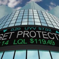 bigstock-Asset-Protection-Stock-Market-300394039.jpg