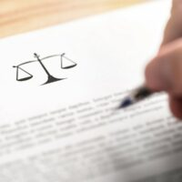bigstock-Attorney-Lawyer-Solicitor-Or-267752197.jpg