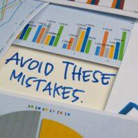 bigstock-Avoid-These-Mistakes-Write-On-362009842.jpg