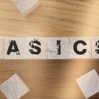 bigstock-Basic-Word-On-A-Wooden-Blocks-368928991.jpg