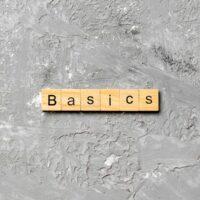 bigstock-Basics-Word-Written-On-Wood-Bl-380414872.jpg
