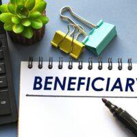 bigstock-Beneficiary-Word-Is-Written-In-387004813.jpg