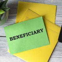 bigstock-Beneficiary-Words-On-Green-P-403131380.jpg