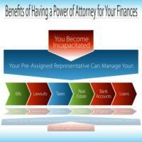 bigstock-Benefits-of-having-a-Durable-P-29353775.jpg
