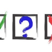 bigstock-Blue-Question-Red-X-And-Green-280410556.jpg