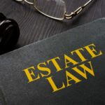 bigstock-Book-Estate-Law-And-Gavel-On-A-274204402.jpg