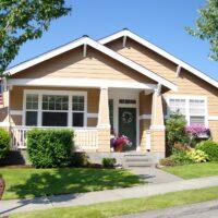 bigstock-Brand-New-Home-5772158-2.jpg