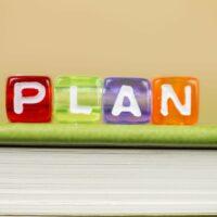 bigstock-Business-Strategy-And-Marketin-227582857-scaled.jpg