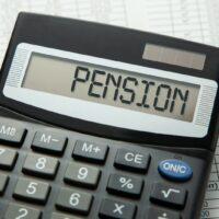 bigstock-Calculator-With-The-Inscriptio-265930030.jpg