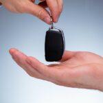 bigstock-Car-Salesman-Handing-Over-The-326952334.jpg