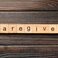 bigstock-Caregiver-Word-Written-On-Wood-358460504.jpg