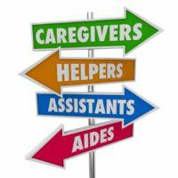 bigstock-Caregivers-Helpers-Assistants-245182309-2.jpg