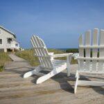 bigstock-Chairs-On-Deck-Facing-Ocean-6971165-1.jpg