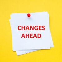 bigstock-Changes-Ahead-Motivational-Sl-393939137-2.jpg