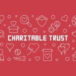 bigstock-Charitable-Trust-Vector-Concep-273159337.jpg