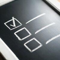 bigstock-Checklist-On-Chalkboard-Agend-280644502.jpg