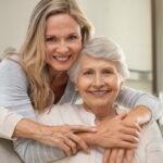 bigstock-Cheerful-mature-woman-embracin-270854194-1024x680.jpg