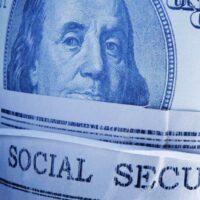 bigstock-Close-Up-Of-Social-Security-Ca-261772288.jpg