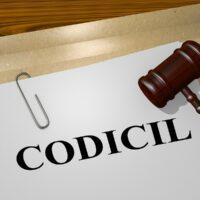 bigstock-Codicil-Legal-Concept-154155389.jpg