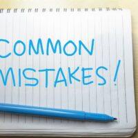 bigstock-Common-Mistakes-Motivational-277605211.jpg