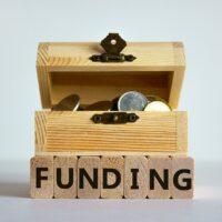 bigstock-Concept-Word-funding-On-Wood-387599563.jpg