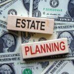 bigstock-Concept-Words-estate-Planning-377284483.jpg