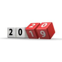 bigstock-Concept-of-changing-year-from-327626092.jpg
