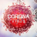 bigstock-Corona-Virus-Virus-Cells-Or-B-350618573.jpg