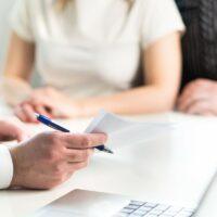 bigstock-Couple-Having-Meeting-With-Leg-233226304.jpg