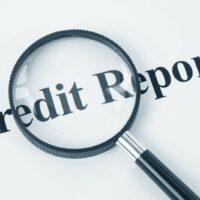 bigstock-Credit-Report-5734663.jpg