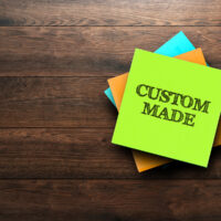 bigstock-Custom-Made-The-Phrase-Is-Wri-231301000.jpg