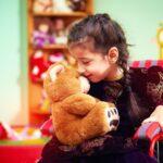 bigstock-Cute-Little-Girl-In-Wheelchair-158546861.jpg