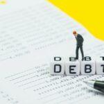 bigstock-Debt-Financial-Obligation-Or-304746361.jpg
