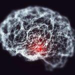 bigstock-Dementia-Medical-Concept-226090729.jpg