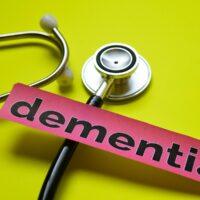 bigstock-Dementia-With-Stethoscope-Conc-272736280.jpg