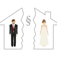 bigstock-Division-Of-Property-At-Divorc-312671491.jpg